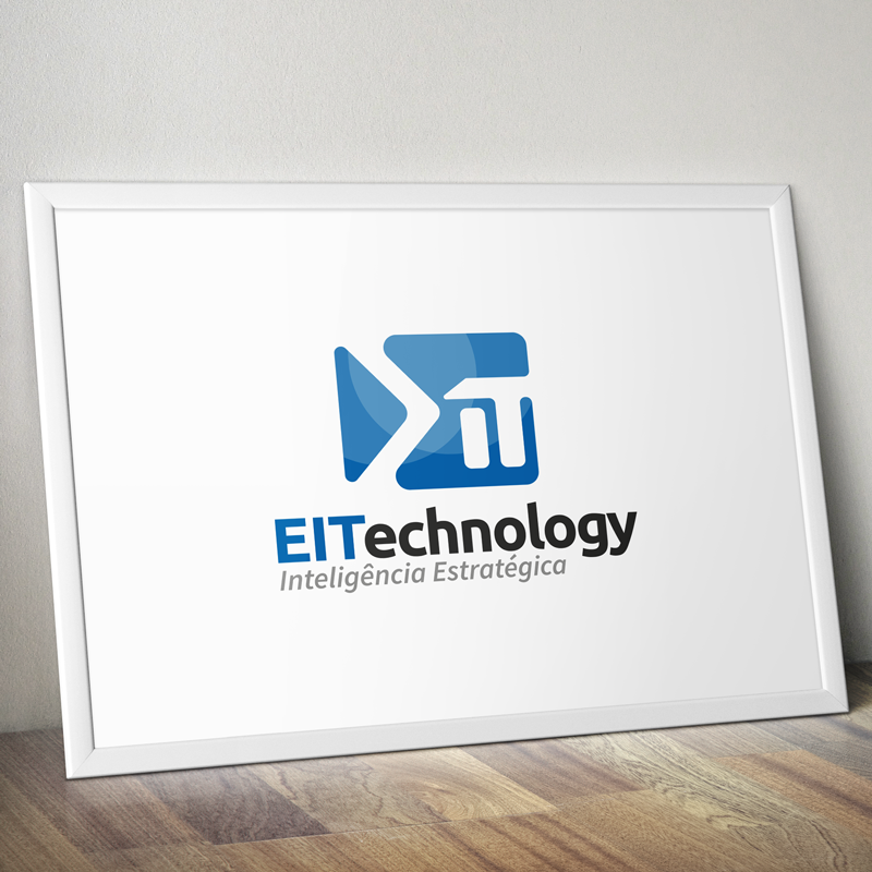 Logotipo: EITechnology