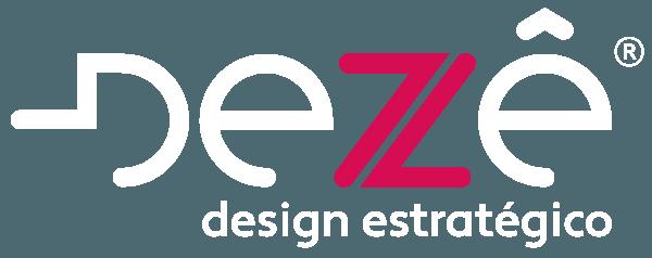 logotipo_deze