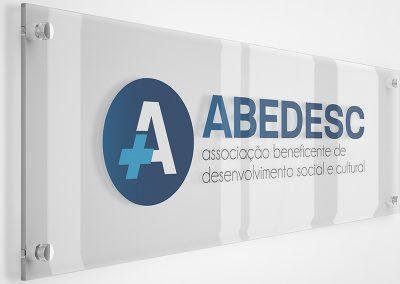 Abedesc