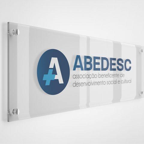 logotipo_abedesc_beneficiente