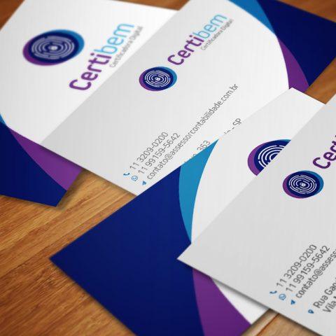 cartao-visitas-certibem-certificadora-digital
