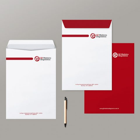 envelope-g2-medicina-diagnostica