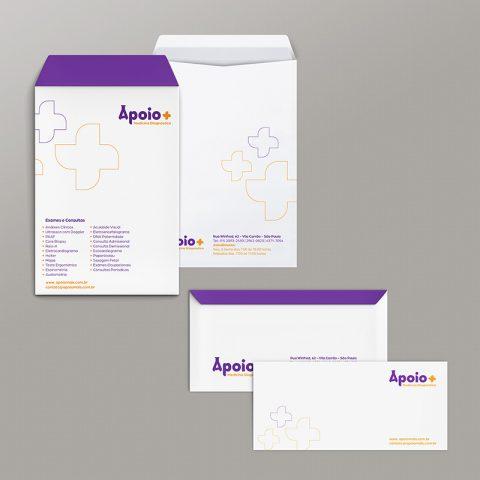envelope2-apoio-medicina-diagnostica