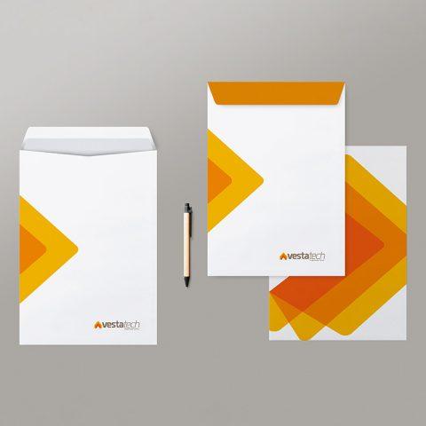 envelope_vestatech_engclinica