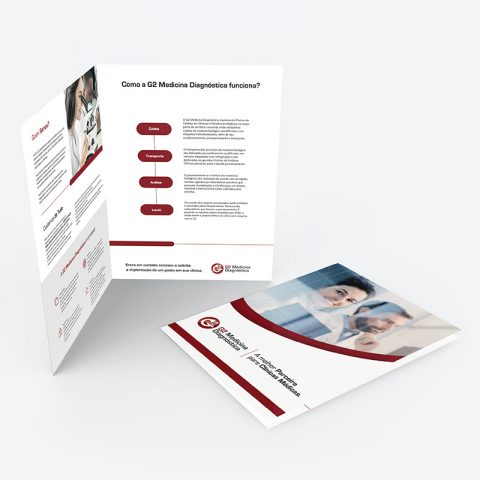 folder1-g2-medicina-diagnostica