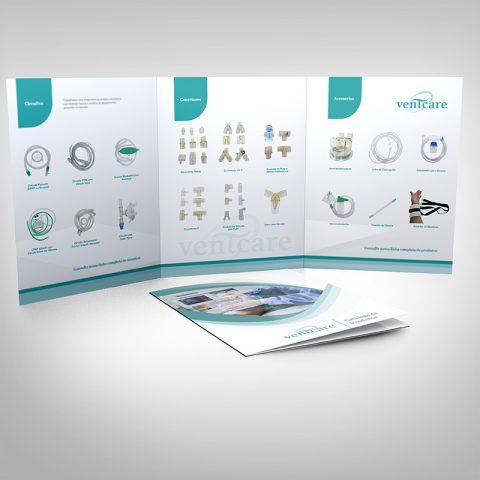 folder_ventcare_produto_medico
