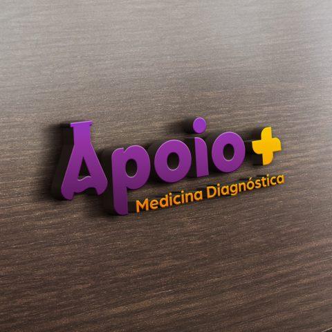 logotipo-apoio-medicina-diagnostica1