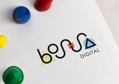 Bossa Digital