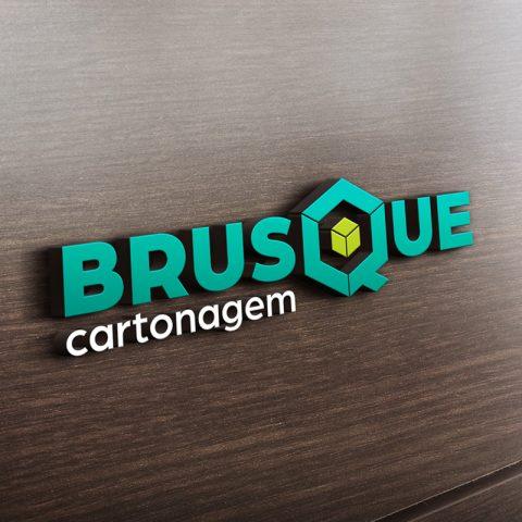 logotipo-brusque-cartonagem3