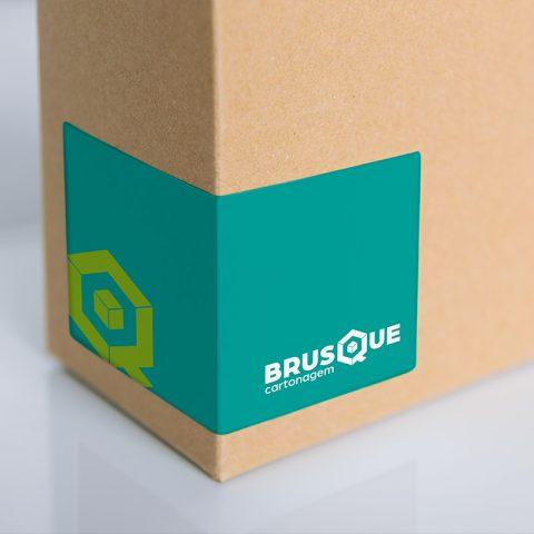 logotipo-brusque-cartonagem4