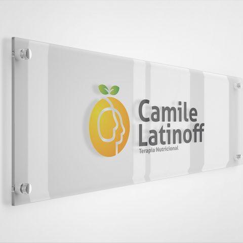 logotipo1-camile-terapeuta-nutricional
