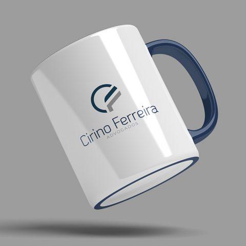 logotipo1-cirino-advogados