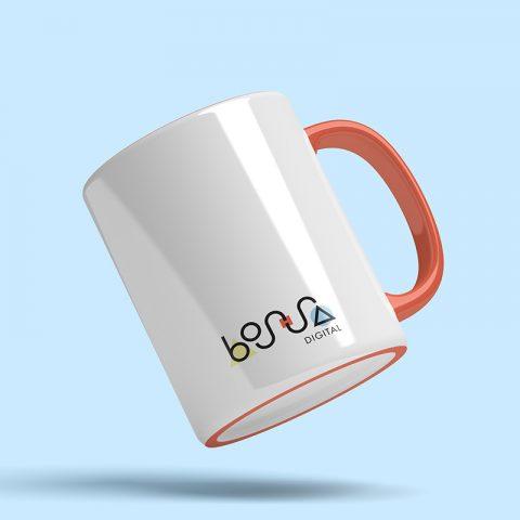 logotipo2-bossa-digital