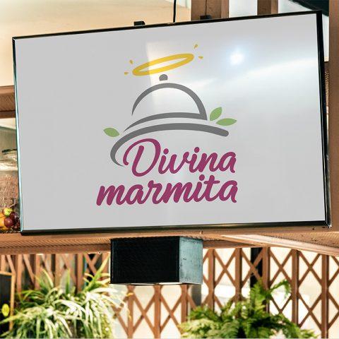 logotipo2-divina-marmita-refeicao