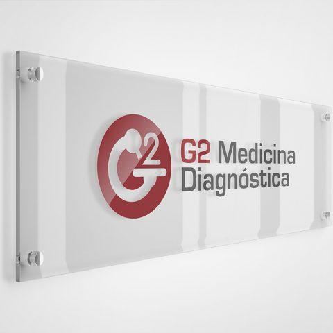 logotipo2-g2-medicina-diagnostica