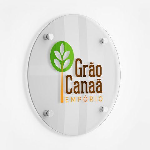 logotipo2-grao-canaa-emporio