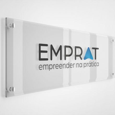 logotipo2_emprat_empreender