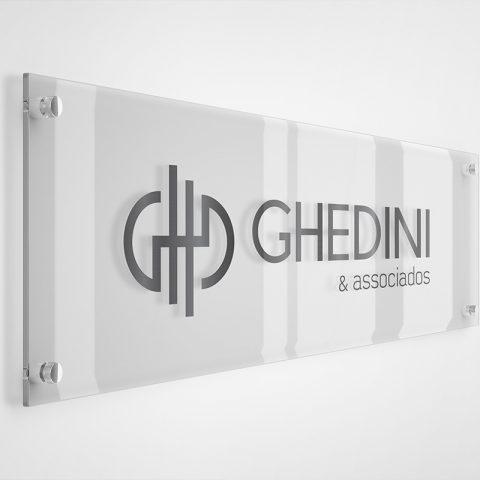 logotipo3-ghedini-advogados