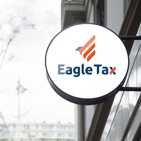 logotipo4-eagle-tax