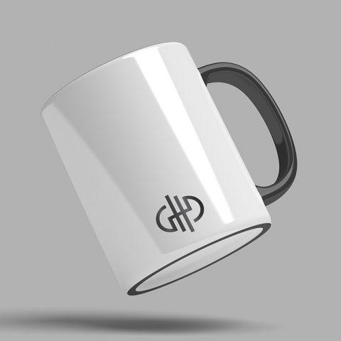 logotipo4-ghedini-advogados