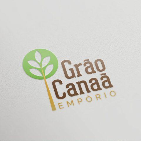 logotipo4-grao-canaa-emporio