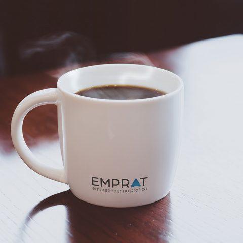 logotipo4_emprat_empreender