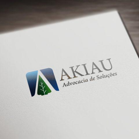 logotipo_akiau_advocacia