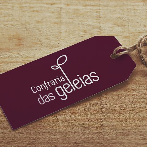 logotipo_confraria_geleias