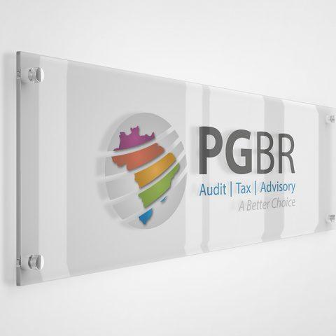 pgbr-logotipo