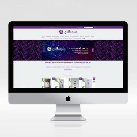 site-aetherium-produtos-esotericos