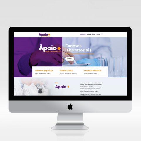 site-apoio-medicina-diagnostica