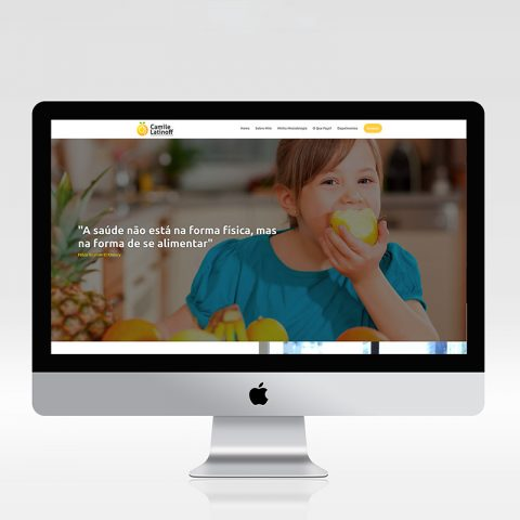 site-camile-terapeuta-nutricional