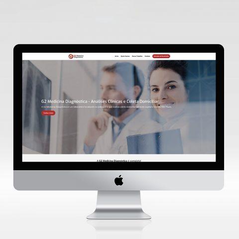 site-g2-medicina-diagnostica