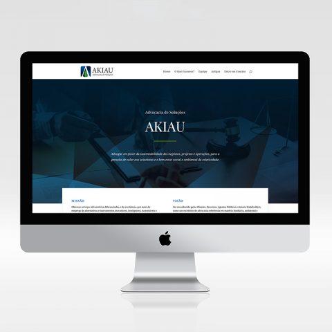 site_akiau_advocacia